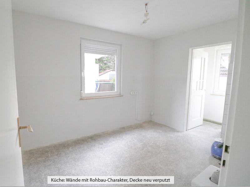 3 Zimmer Wohnung In Ludwigsburg Zu Verkaufen